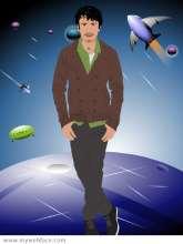 SuriyaSoft's avatar