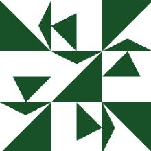 surpavan's avatar