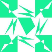 surplus's avatar