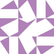 surub's avatar