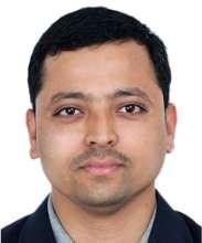 Surya Gahlot