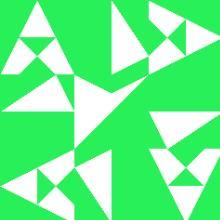 suryamathan's avatar