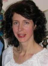 Susan Joly  - MSFT