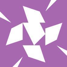 SusantaKumar's avatar