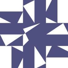 Sushant78's avatar