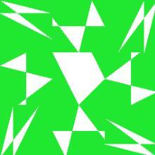 sushilfloyd's avatar