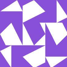 Sushma677's avatar
