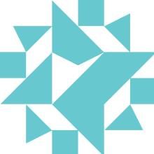 sushmakad's avatar