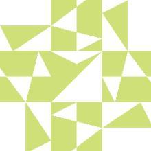 SUSPENDX2's avatar