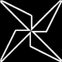 Suspeso's avatar