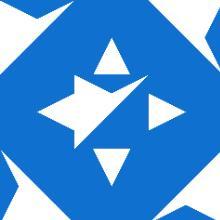 sust86's avatar