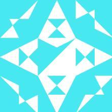 susu3's avatar