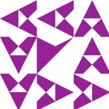 Sutirat's avatar