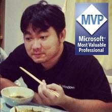 Suttipan-Thailand-MVP's avatar