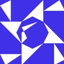 SuWAndreas's avatar