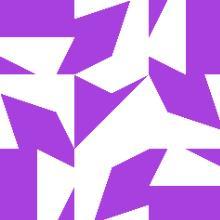 SuXarik_'s avatar