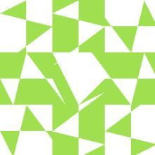 suyi-net's avatar