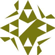 suyvu's avatar