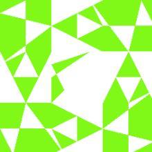 suz56's avatar