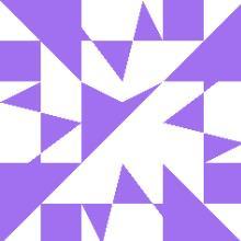 suzanne_burns's avatar