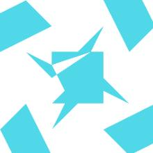 SuzanneG's avatar