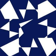 suze68's avatar
