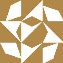 SuziQ50's avatar