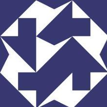 suzq1's avatar