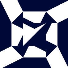 suzuru's avatar