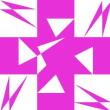 SuzyCat's avatar