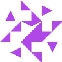Suzygm78's avatar