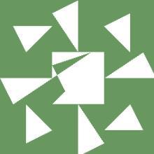 suzyq55's avatar