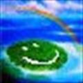 SV0505's avatar