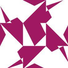 Sv3n''s avatar
