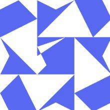svaghar's avatar