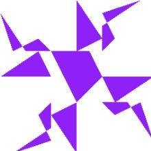 svan001's avatar