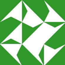 svAndiamo's avatar