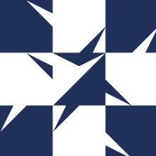 SvargasD's avatar