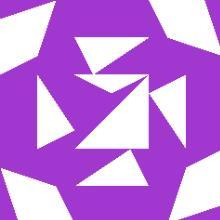 svas's avatar