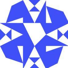 svassilev's avatar