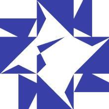 sveinare's avatar