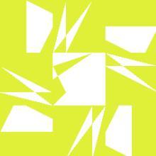 SveinS's avatar