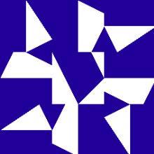 Sven62's avatar