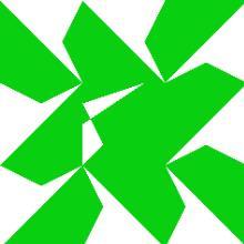 SvenC's avatar