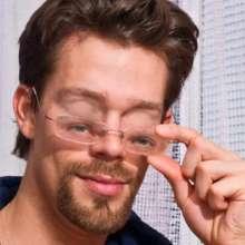 SvenHanson's avatar