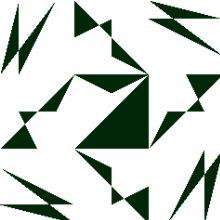 SvenjaDn's avatar