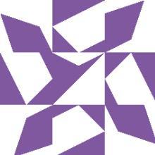 svetaj1074's avatar