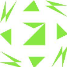 svfern's avatar