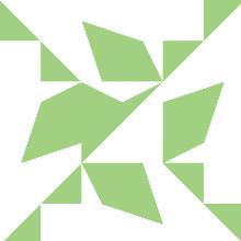 SVGordana's avatar