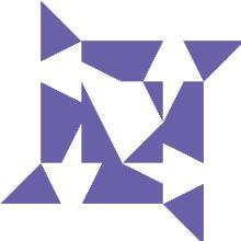 svicko's avatar